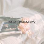 coco_maroon