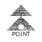 POiNT bags