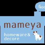 mameya