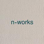 n-works