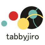 tabbyjiro