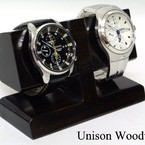 unison woodworks