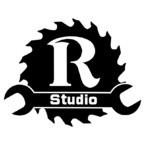 Romi Studio (ロミスタ)