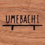 umebachi furniture