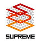 3D Supreme Design
