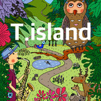 T.island