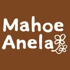 MahoeAnela