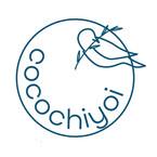 cocochiyoi