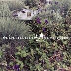 *miniaturegarden*s*