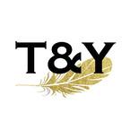 T&Y(ティーアンドワイ)