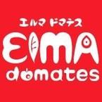 エルマ・ドマテス