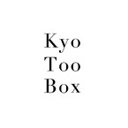 Kyo Too Box