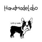 Handmade Labo