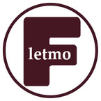 Fletmo