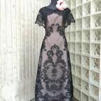 Trousse à couture