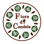 Fiore di Candela