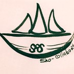 sho-collaboat