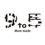9to5Mommade