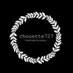 chouette727