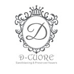 D-CUORE