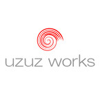 uzuz works