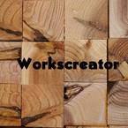 Workscreator