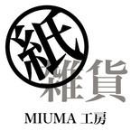 MIUMA
