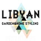 LIBYAN Garden&Home