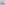 days-kanau