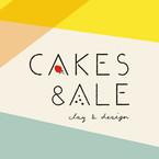 CAKES&ALE design