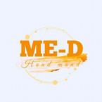 ME.D 藌蒂布物設計/客製化/訂製
