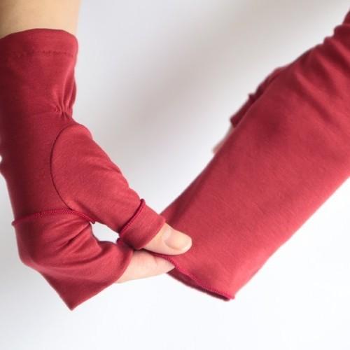対策 手袋 コロナ