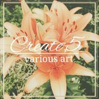 Create.5