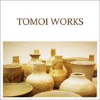 TOMOI WORKS