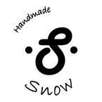 Snow Handmade