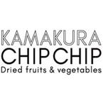kamakura chip chip