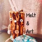 Melt&Art