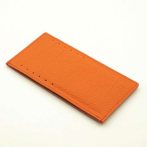 カード オレンジ オレンジカードを換金する前に!知っておくべき買取事情まとめ