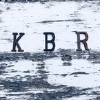 KBR products