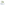 自然農園いずみedible garden