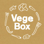 Vege Box