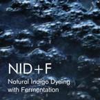 NID+F