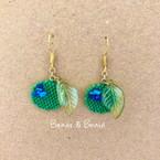 Beads & Braid