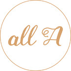 all A