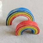 陶芸幸房 ふたつの虹