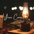 yuriacamp