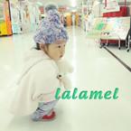 lalamel