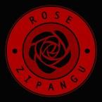 RoseZipangu