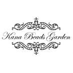 Kana Beads Garden