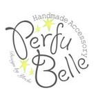 PerfuBelle